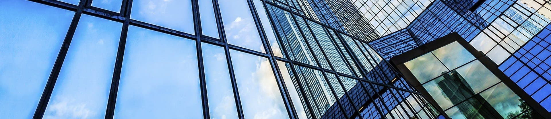 Reducing the Regulatory Burden for Private Companies