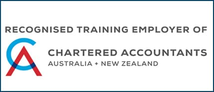Recognised Training Employer (RTE)