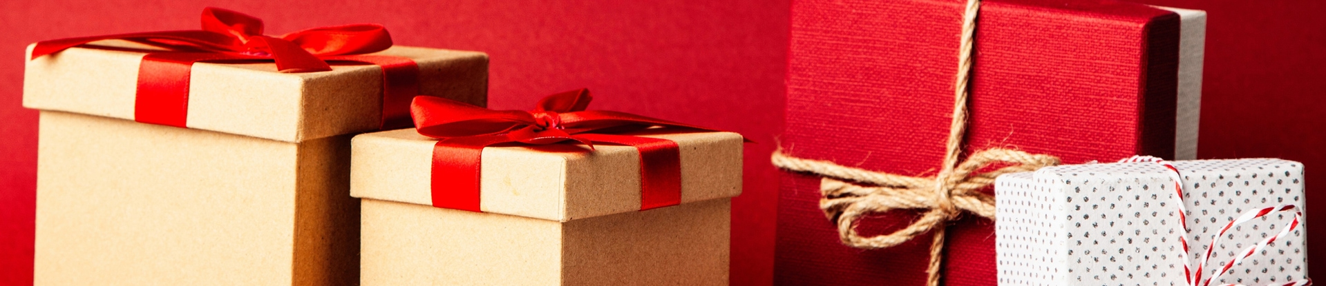 Is the taxman hiding under your christmas tree?