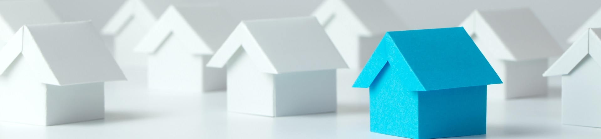 Foreign resident Property taxes