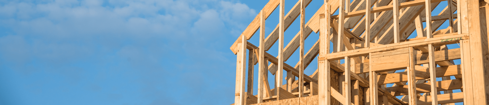 New South Wales duty concessions for First home buyers & vacant land