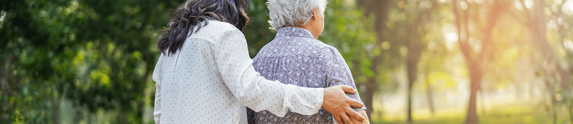 Aged care sector receives welcomes boost