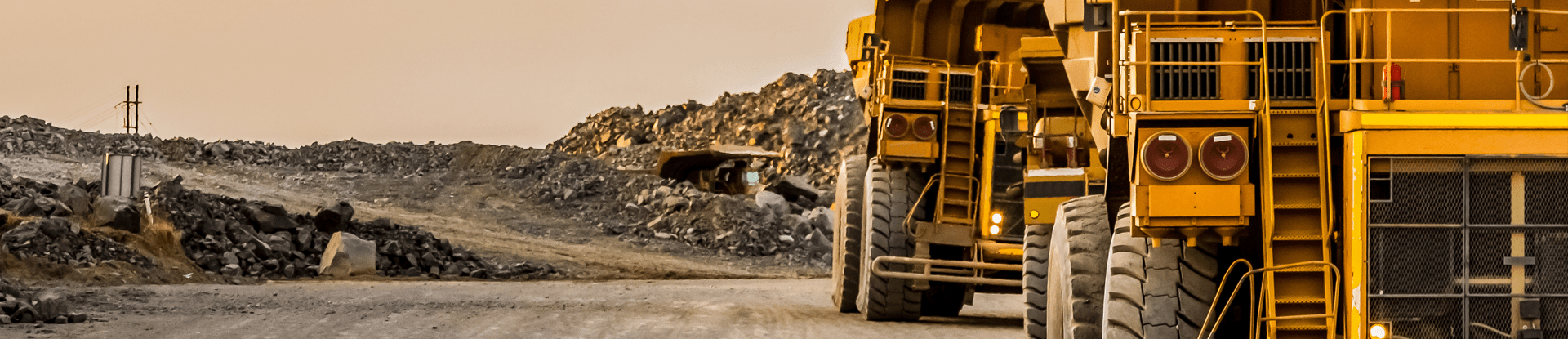 COVID-19's effect on WA's Mining Industry