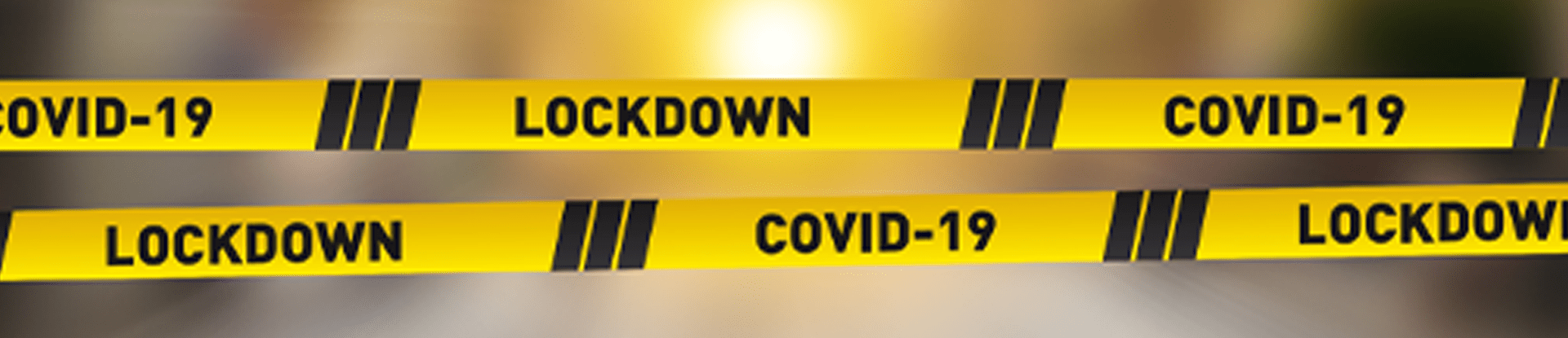 What does an end of August lockdown mean for your business?