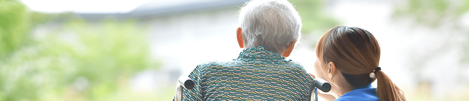 Changes afoot for aged care financial reporting